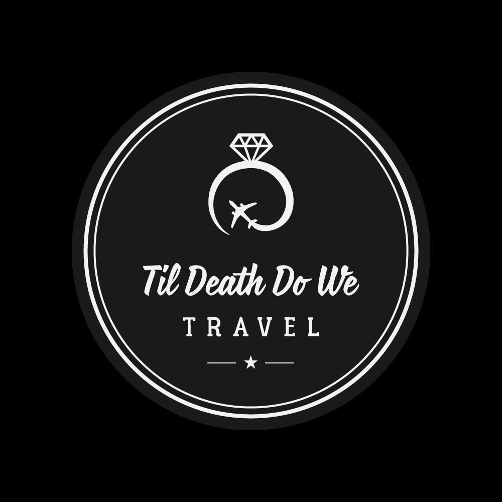 Til Death Do We Travel